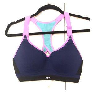 Victoria's Secret Victoria Sport Incredible Bra